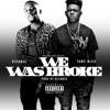 Stream & download We Was Broke (feat. Yung Bleu) - Single