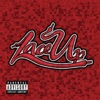 Stream & download Lace Up (Deluxe Version)