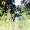 Sunflower - Single album cover