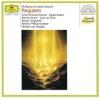 Mozart: Requiem in D Minor, K. 626 by Wiener Singverein, Berlin Philharmonic & Herbert von Karajan album reviews