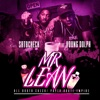 Stream & download Mr Lean (feat. Young Dolph) - Single
