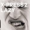 Lazy song reviews