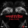 Stream & download Supa Vultures - EP