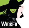 Wicked (Original Broadway Cast Recording) by Stephen Schwartz, Idina Menzel, Kristin Chenoweth & Joel Grey album reviews