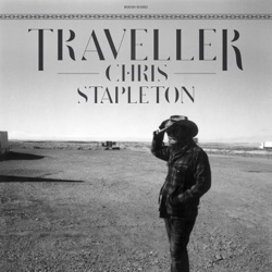 Tennessee Whiskey by Chris Stapleton listen, download