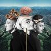 Stream & download Rockabye (feat. Sean Paul & Anne-Marie)