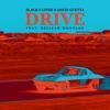 Stream & download Drive (feat. Delilah Montagu) - Single