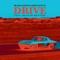 Drive (feat. Delilah Montagu) song reviews