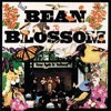 Bean Blossom (Live) by Bill Monroe album reviews