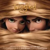 Tangled (Soundtrack from the Motion Picture) by Alan Menken, Glenn Slater, Mandy Moore, Zachary Levi & Donna Murphy album reviews
