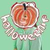 Stream & download Halloweenie - Single