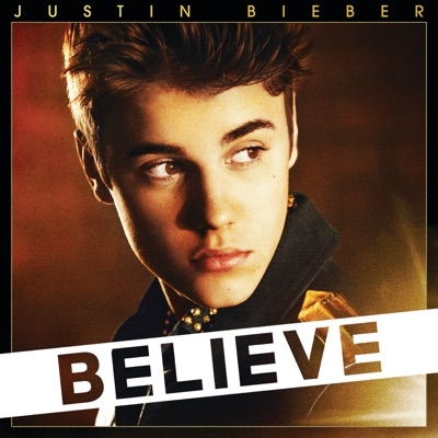 Believe (Deluxe Edition) by Justin Bieber album reviews, ratings, credits