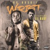 Stream & download Wrist (feat. Lil Baby) - Single