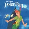 Peter Pan (Original Motion Picture Soundtrack) by Oliver Wallace album reviews