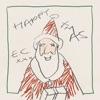Stream & download Happy Xmas - Single