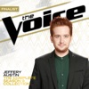 Stream & download Leather and Lace (The Voice Performance)