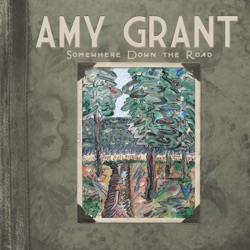 Better Than a Hallelujah by Amy Grant listen, download