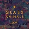 Stream & download ZABA (Deluxe)