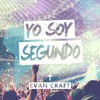 Stream & download Yo Soy Segundo