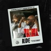 Stream & download Ride (feat. Moneybagg Yo) - Single