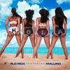 Stream & download Hola (feat. Maluma) - Single