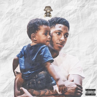 Ain't Too Long by YoungBoy Never Broke Again album reviews, ratings, credits