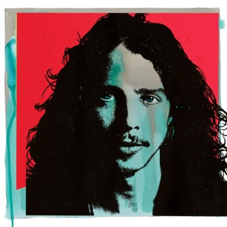 The Promise by Chris Cornell song reviws