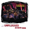 MTV Unplugged In New York (Live) by Nirvana album reviews