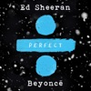 Stream & download Perfect Duet (with Beyoncé) - Single