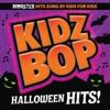Kidz Bop Halloween Hits! by KIDZ BOP Kids album reviews