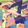Y & Y EP by Years & Years album reviews