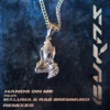 Stream & download Hands On Me (feat. Maluma & Rae Sremmurd) [Remixes] - EP