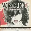 ...Little Broken Hearts by Norah Jones album reviews