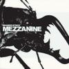 Mezzanine by Massive Attack album reviews