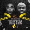 Stream & download Victim (feat. Kevin Gates) - Single
