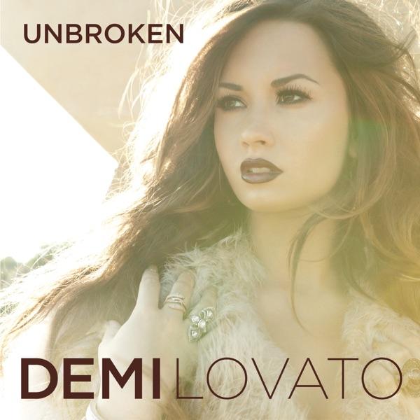 Skyscraper by Demi Lovato song reviws