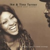 Stream & download Bold Soul Sister - The Best of the Blue Thumb Recordings (with Tina Turner)