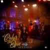 Stream & download El Color de Tus Ojos (Versión Acústica) - Single
