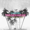 Stream & download Twisted Fantasy (feat. Yung Bleu) - Single