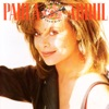 Forever Your Girl by Paula Abdul album reviews