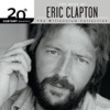 20th Century Masters - The Millennium Collection: The Best of Eric Clapton by Eric Clapton album reviews