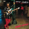 Street Songs by Rick James album reviews