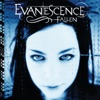 Fallen by Evanescence album reviews