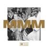 Stream & download Workin (feat. Travis Scott & Big Sean)