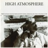 High Atmosphere: Ballads and Banjo Tunes From Virginia and North Carolina by Various Artists album reviews