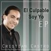 Stream & download El Culpable Soy Yo (feat. Banda MS) [Regional Mexican Version]