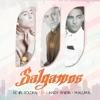 Stream & download Salgamos (feat. Andy Rivera & Maluma)
