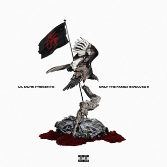Game (feat. Lil Durk, Tee Grizzley, Sada Baby & YNW Melly) by Only The Family song reviws