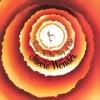 Songs in the Key of Life by Stevie Wonder album reviews