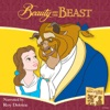 Beauty and the Beast by Roy Dotrice album reviews